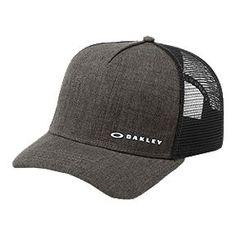 Oakley Chalten Men's Cap