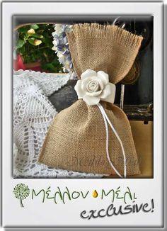 Burlap, Reusable Tote Bags, Shop, Wedding, Vintage, Valentines Day Weddings, Hessian Fabric, Weddings, Vintage Comics
