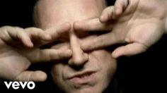 U2 - Original Of The Species