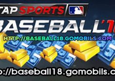 Discover & share this Mlb Tap Sports Baseball Cheats GIF with everyone you know. GIPHY is how you search, share, discover, and create GIFs. Sports Baseball, Mlb, Money, Silver