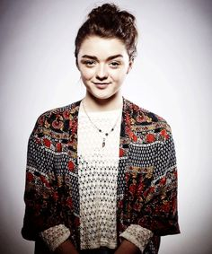 mad about maisie