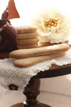 Babapiskóta Healthy Recipes, Healthy Food, Biscuits, Sweets, Bread, Cookies, Diets, Healthy Foods, Crack Crackers