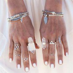 Love hand Jews.. ..#hot...