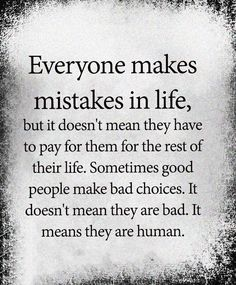 Quotable Quotes, Wisdom Quotes, True Quotes, Words Quotes, Great Quotes, Quotes To Live By, Motivational Quotes, Sayings, Quotes Quotes