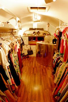 Google Image Result for http://poetichome.com/wp-content/uploads/2008/08/vintage-airstream-hitchcouture2.jpg