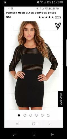 85fb5e2d73 70 Best For Sale on vinted :) images | Ladies clothes, Ladies ...