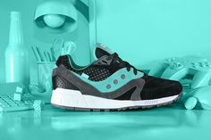 Release Date Premier x Saucony Work Play Pack 3