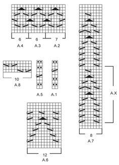 Mette / DROPS 160-4 - Návody na pletení od DROPS Design zdarma