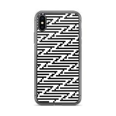 black, white, pixel, glitch t-shirt, mono, geek, raw, tee ZAG MONO Chunky pixel trash to protect your device from life. Printer description: This sleek iPhone case protects your phone from scratches, dust, oil, and dirt. It has a solid back and flexible sides that make it easy to take on