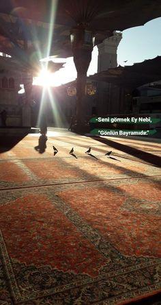 Karbala Photography, City Photography, Girl Photography Poses, Nature Photography, Mecca Madinah, Mecca Masjid, Medina Mosque, Islamic Wallpaper Hd, Imam Hussain Wallpapers