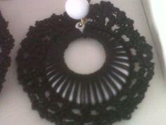 www.crochetenlasnubes