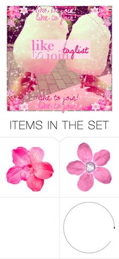 """""""04: like to join tag list!!"""" by the-ditzy-swifties ❤ liked on Polyvore featuring art and adasicons43"""