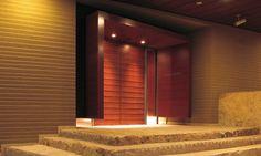 Mitsui Grandioso Club,Gallery -Park Mansion Minami Azabu- | Mitsui Grandioso Club