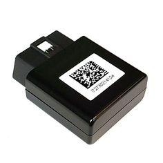 Accutracking VTPlug TK373 3G Real-Time Online GPS OBD II Vehicle Tracker   https://huntinggearsuperstore.com/product/accutracking-vtplug-tk373-3g-real-time-online-gps-obd-ii-vehicle-tracker/