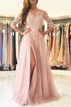 Charming Opening Back Prom Dress, Robe De Soiree, #prom #promdress #dress #eveningdress #evening #fashion #love #shopping #art #dress #women #mermaid #SEXY #SexyGirl #PromDresses