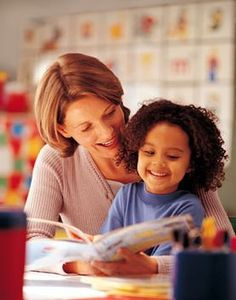 Preschool Stuttering-What Parents Can Do. Has good interview questions and tips for parents to implement in the home