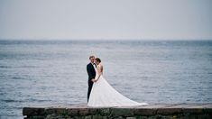 www.pixlight.no Oslo, Leiden, Delena, Wedding Dresses, Fashion, Dance In, Bride Dresses, Moda, Bridal Gowns