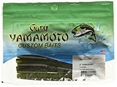 DECEMBER 13, 2018 Fishing Rubber Worms for Bass – Tips and Tactics When it comes to fishing rubber worms for bass it can be daunting trying to figure out where to start. With so many varieties, colors and sizes the possibilities can be endless. To follow is my tips on how to fish rubber worms. This website is reader supported. Any purchases you make through links on this site earn us a commission at no additional cost to you. Thank you for your support! Table of Contents What are Rubber W Bass Fishing Bait, Best Fishing Lures, Bass Fishing Tips, Fishing Rigs, Cincinnati Reds Game, Fishing Hook Knots, Blonde Boys, Time Shop, Worms
