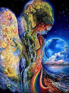 <3 Madre Tierra