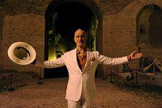 """Tweedland"" The Gentlemen's club: Cesare Attolini's sartorial excellence in La Grande Bellezza Festival Cinema, Oscar Winning Films, Classic Wardrobe, The Best Films, Cinema Movies, About Time Movie, Film Stills, Filmmaking, Beauty"