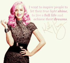 1000 images about katy perry saying on pinterest katy