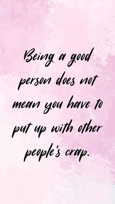 Wish Quotes, Girly Quotes, Happy Quotes, Words Quotes, Quotes To Live By, Positive Quotes, Funny Quotes, Motivating Quotes, Inperational Quotes