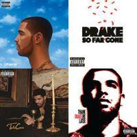 Listen to Drake: Girls, Girls, Girls by Apple Music Hip-Hop on @AppleMusic.