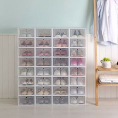 Cheap Drawer Organizers Buy Directly From China Suppliers 3pc