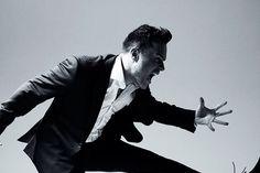 """Olly Murs lança clipe da música """"Wrapped Up"""" - http://metropolitanafm.uol.com.br/musicas/olly-murs-lanca-clipe-da-musica-wrapped"""