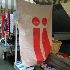 #takimakikanyonda etkinliğinin ardından izlenimler ve göze takılanlar blogda! #moda #alisveris #aksesuar