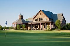 Toll Brothers at Hasentree - Executive Collection, NC