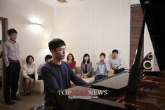 Secret Love Affair Jukebox Part 5: The Pieces Yoo Ah In Plays On Episode 11-14 | Yoo Ah In SikSeekLand