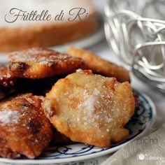 frittelle-di-riso-FB