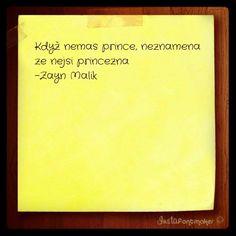 Love prince
