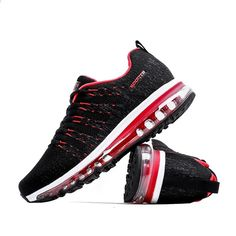 the latest fea21 f72c6 New Men Air Running Shoes för kvinnor Märke Andningsskyddande Mesh Walking  Sneakers Athletic Outdoor Sports Training Shoes 1802