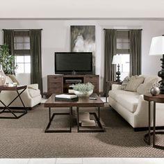 Bernhardt | Room Setting