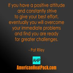 Thought of the Day. #fm #fibromyalgia #arthritis #pain #ahp americanheatpack.com