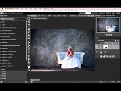 Top 5 Reasons to use Lightroom with on1