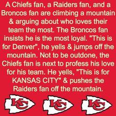 Some Sunday Humor! Chiefs Memes, Funny Football Memes, Basketball Funny, Football Humor, Nfl Quotes, Cute Quotes, Kc Cheifs, Kc Football, Kansas City Chiefs Shirts