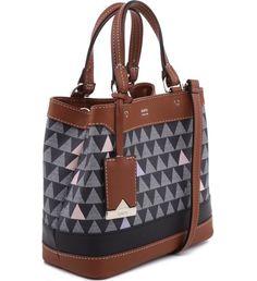 ad1d0df72 Emma Triangle - Personalização Bag Charm Shutz Bolsas, Bolsa Schutz,  Dudalina Feminina, Carteiras