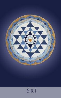 sri yantra | #yantrawisdom
