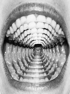 Emmott On Technology — The Future is Coming and it Will be Amazing! Photomontage, Psychedelic Art, Grafik Design, Photo Manipulation, Trippy, Dark Art, Collage Art, Art Inspo, Illusions