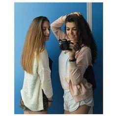 More than friends.... I love u so much  Miss u