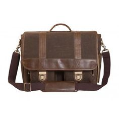 Kelly Moore Thirst Relief Photography Bag. $229