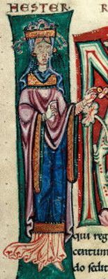 Reims-ms0023-069v-detail BM Reims, 23 ms, origin:  Thierry St (near Reims), 1st quarter XII