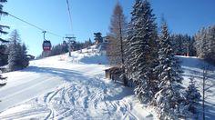 Frühlingshafte Termperaturen und Top-Pistenverhältnisse am Zauberberg Semmering (c) Zauberberg Semmering Austria Winter, Travel, Outdoor, Ski Resorts, Ski, Paisajes, Environment, Voyage, Outdoors