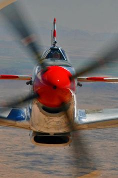Photographer Aviation and concert . Aircraft Parts, Ww2 Aircraft, Fighter Aircraft, Fighter Jets, Military Jets, Military Aircraft, Drones, Aircraft Painting, P51 Mustang