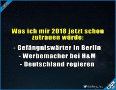 Das klappt schon irgendwie :P #H&M #Berlin #Nachrichten #Deutschland #Spaß #Spass
