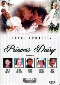 Paul in Princess Daisy 1983 - google.nl