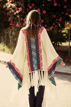 Os mais diversos estilos para você estar sempre na moda! #Trend #Winter #Tendencia #Inverno #Western #Boho #Chic #Havan #bohemian #boho Mais